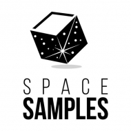 Space Samples