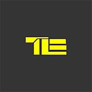 HANGZHOU TLE TOOLS CO., LTD