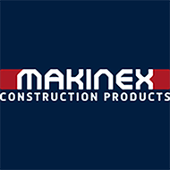 Makinex Construction Products