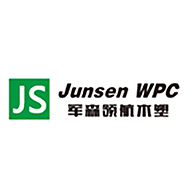 Linyi Junsen Wood-Plastic Composite Co., Ltd.