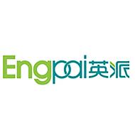 Linyi Leadchem INC