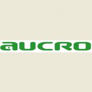 Shandong Aucro trade Co.,Ltd