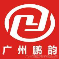 Peng Yun Electronics Co., Ltd.