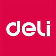 Deli Group Co., Ltd.