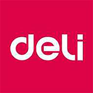 Deli Group Co., Ltd.