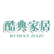 Yiwu Kudian E-Commerce trading company