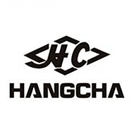 Hangcha Group Co., Ltd.,