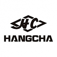 Hangcha Group Co., Ltd.,