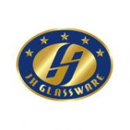 Guangzhou Jing Huang Glassware Co., Ltd.