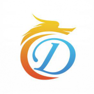 Linyi Chenglong Plastic Industry Co., Ltd.