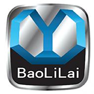 Shandong Baolilai Chemical Co,.ltd