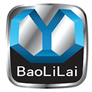 Shandong Baolilai Chemical Co,.ltd