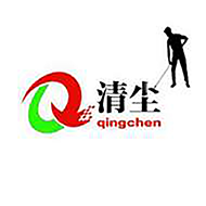 Shandong Qingchen Cleaning Products Co., Ltd.