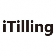 Itilling Electronics Technology Co., Ltd