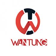 Linyi new Wantong International Trade Co,Ltd.