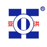 Shandong Ya Hong Plastic Industry Co., Ltd .