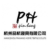 Hangzhou Pinhang Home Textile CO., LTD