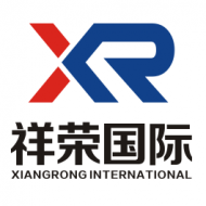 LINYI XIANGRONG TRADING CO.,LTD