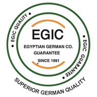 Egyptian German Industrial Corporate