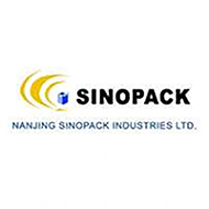 Nanjing Sinopack Industries LTD.