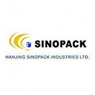 Nanjing Sinopack Industries LTD.
