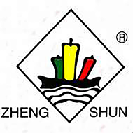 Nantong Zhengshun home textiles CO., LTD.