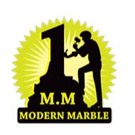 Modern Marble
