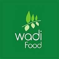 Wadi food industries Co. S.A.E