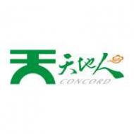Hangzhou Concord Leisure Goods Co.Ltd