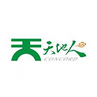 Hangzhou Concord Leisure Goods Co.Ltd