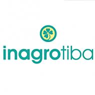 InagroTiba