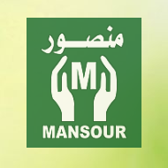 Al Mansour Holding Company for Financial Investments