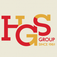 HGS GROUP