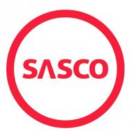 SASCO STATIOINERY GROUP