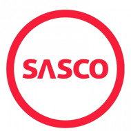 SASCO STATIOINERY GROUP