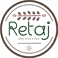 Retaj company for advanced food industries and trading