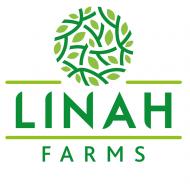 Linah Farms