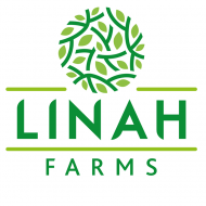 Linah Farms