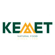 Kemet for natural food