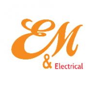 International Arabic Company for Electric Industries E&M