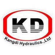 Ningbo Kangdi Hydraulic Co., Ltd.