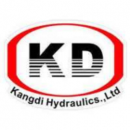 Ningbo Kangdi Hydraulic Co., Ltd.
