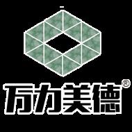 Wanlide Decoration Materials Co., Ltd.
