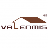 Guangdong Valenmis Industry Development Co., Ltd