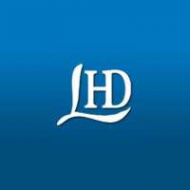 Shenzhen LHD TradingCo., Ltd.