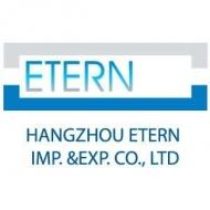 Hangzhou Etern Import & Export Co. Ltd