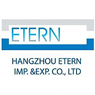 Hangzhou Etern Import & Export Co. Ltd