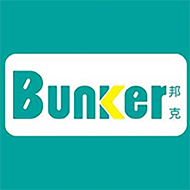 SHANDONG BUNKER COMMODITY CO., LTD