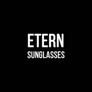 Etern Sunglasses