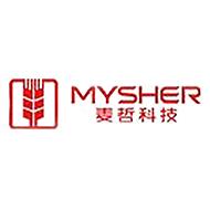 Beijing Mysher Technology Co., Ltd
